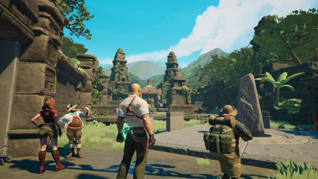 a games online